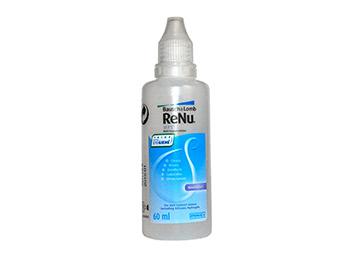 ReNu MPS Mini
