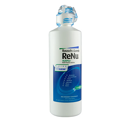 ReNu Multi Plus (240 ml)